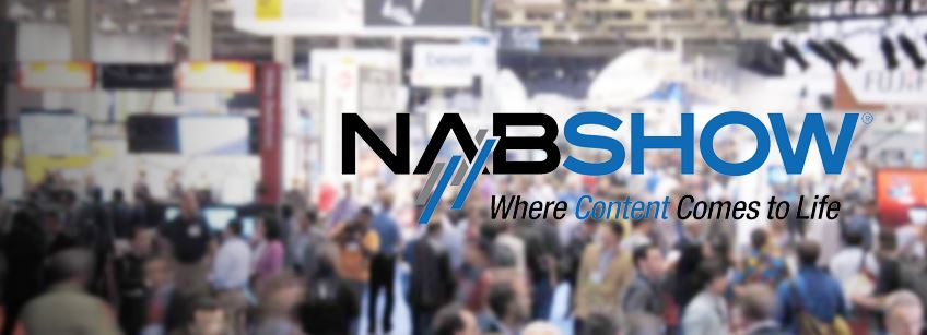Can't make it to Las Vegas for the most glamourous tradeshow of the year? Fear not, we're here to report on all the biggest filmmaking releases from the NAB Show 2019.