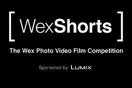 WexShorts — Film Competition