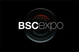 Join the Wex pro-video specialists this February at the British Society of Cinematographers Expo
