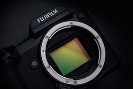 Come along to our Norwich Showroom meet with Fuji representative Liz to test out the GFX 50S and lenses, as well as the entire Fuji X series of cameras.