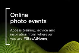 Access masterclasses, webinars, live Q&As and technical one-to-ones from wherever you are based