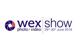 Visit our two-day show at Wex in London for deals, demos, talks and the chance to meet all the leading manufacturers