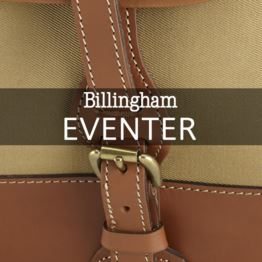 Billingham Eventer