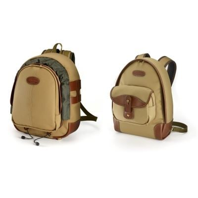 Billingham Rucksacks