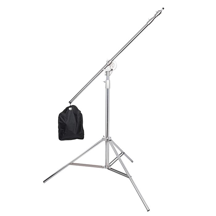 Interfit Light Stands