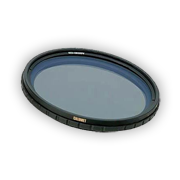 From £22. Calumet Circular Polarising Digital SMC Filters