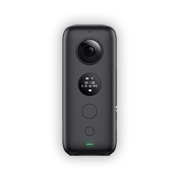 Now £369. Insta360 One X 360 Degree Camera