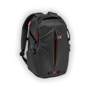 Now £79. Manfrotto Pro Light RedBee-210 Backpack