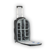Think Tank Airport Advantage Plus Roller Case