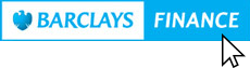 Apply for Barclays finance