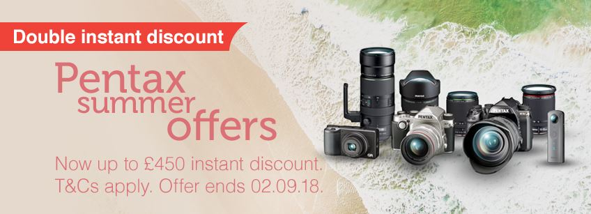 pentax-summer-offers-21.08.18.jpg