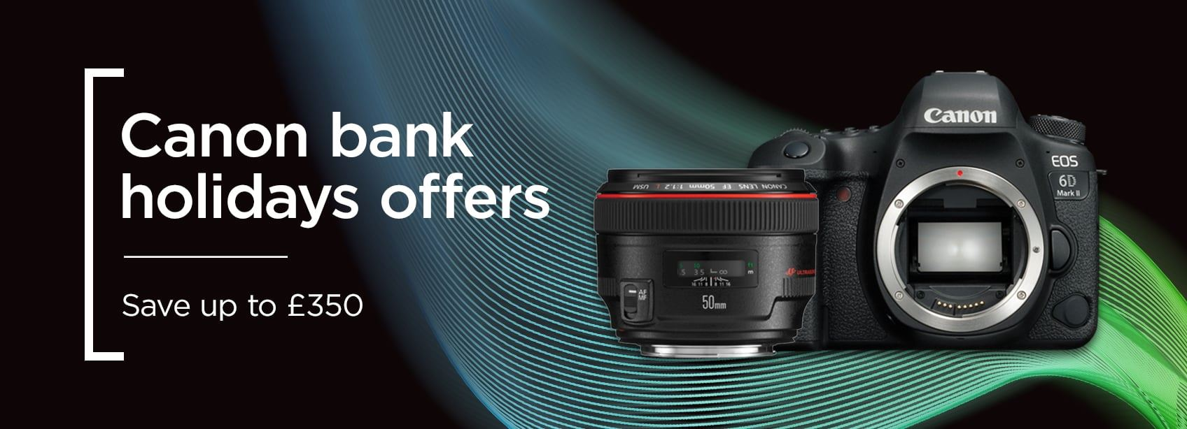 wex-photo-video-Canon-bank-holidays-offers-Header-24.05.19.jpg