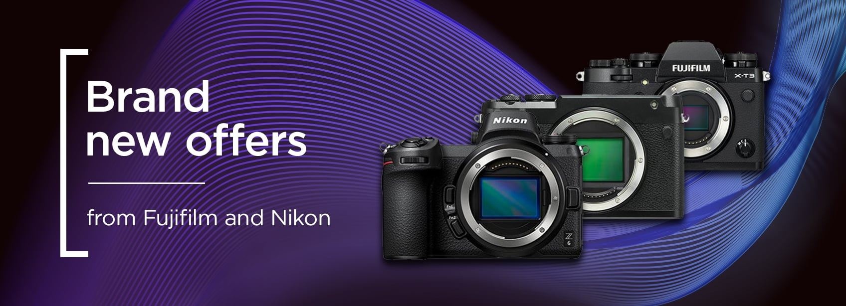 wex-photo-video-Nikon-Fujifilm-offers-LPHeader-14.10.19.jpg