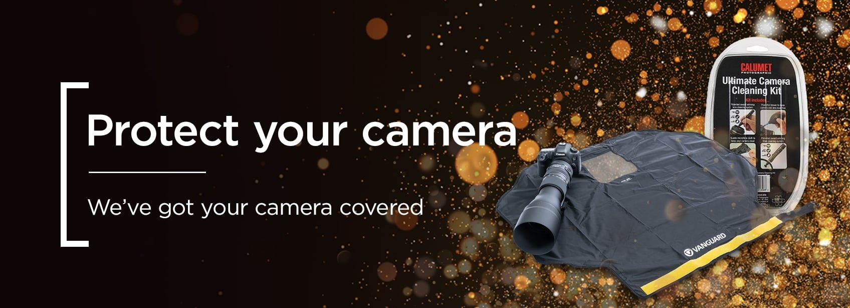 wex-photo-video-CameraProtect-C-181119.jpg