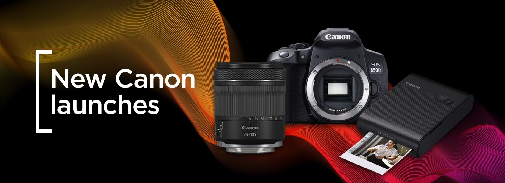 Wex-Canon-launches-H-120220.jpg