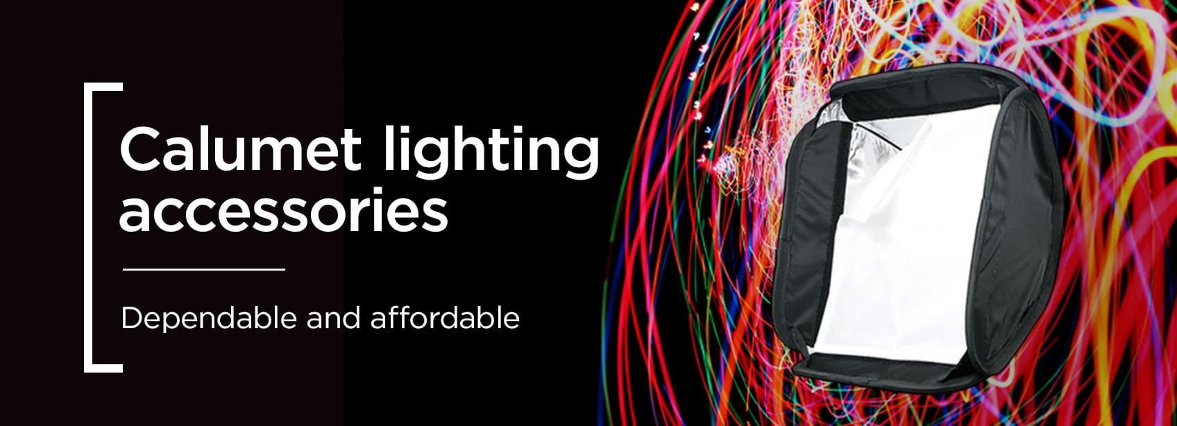 Calumet Lighting Products - Dependable and affordable