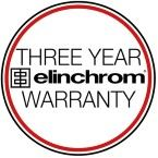 Elinchrom 3 year warranty.jpg