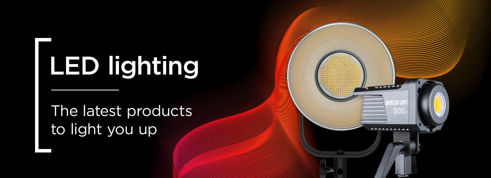 The Latest in LED Lighting Products