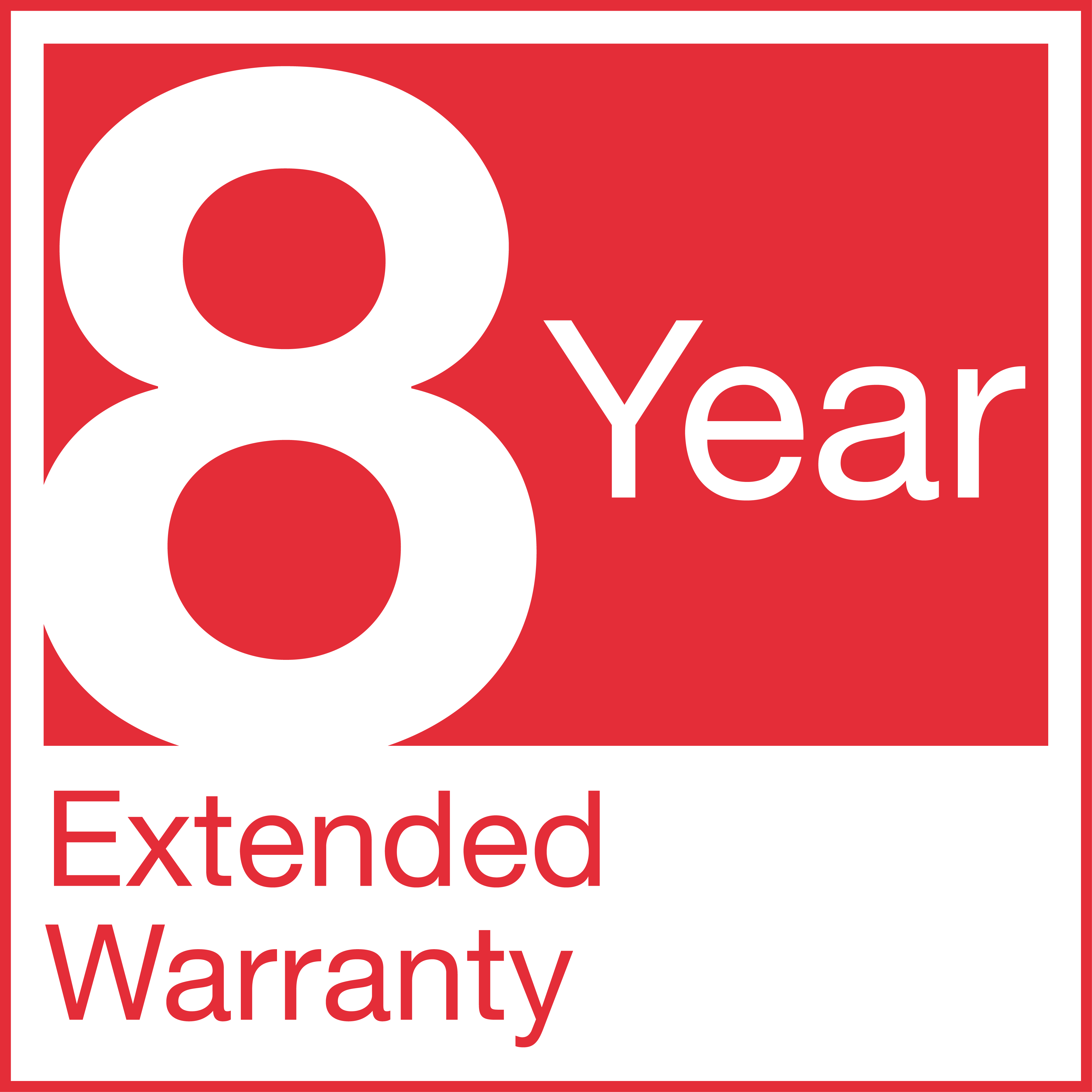 Extended_Warranty_Logo_RGB_Full_Colour_On_White.png