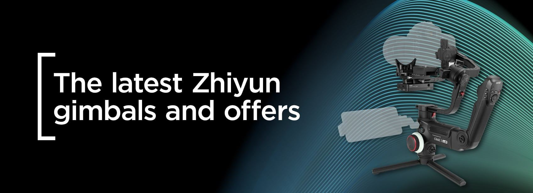 Wex-Zhiyun-LatestOffers-H-270420.jpg