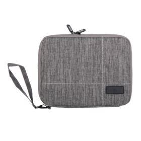 Calumet Storage Pack Medium -  Grey