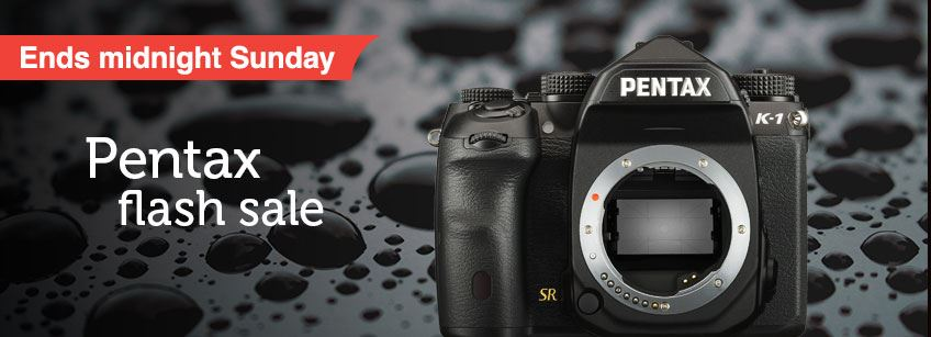 pentax-flash-sale.jpg