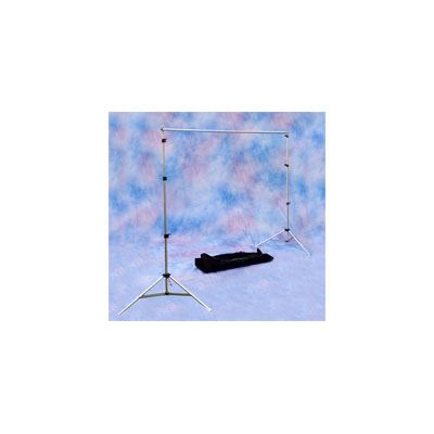 Image of Interfit Background Support System - 2.4x2.5m