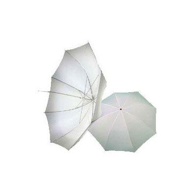 Interfit 90cm Translucent Umbrella