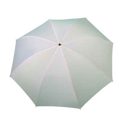 Image of Interfit 100cm Translucent Umbrella