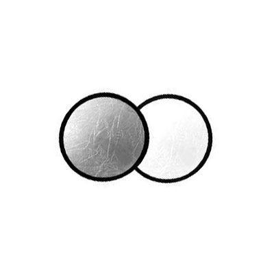 Interfit 82cm Silver/White Reflector