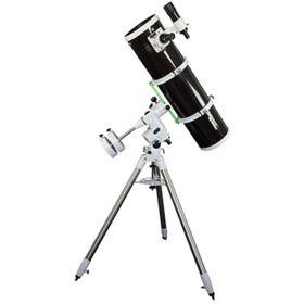 Sky-Watcher Explorer-200P EQ5