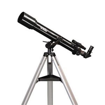 Sky-Watcher Mercury-607 (AZ) Achromatic Refractor Telescope