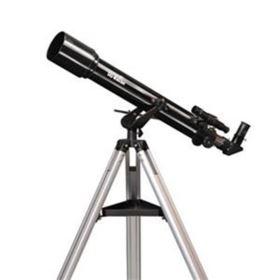 Sky-Watcher Mercury-607