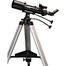Sky-Watcher Mercury-705 (AZ3) Achromatic Refractor Telescope