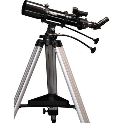 Sky-Watcher Mercury-705 (AZ3) Achromatic Refractor Telescope