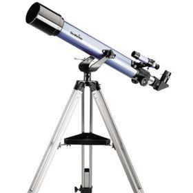 Sky-Watcher Mercury-707