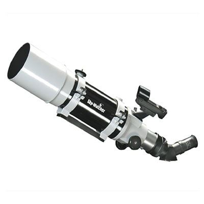Sky-Watcher Startravel-102T Short-Tube Achromatic Refractor OTA