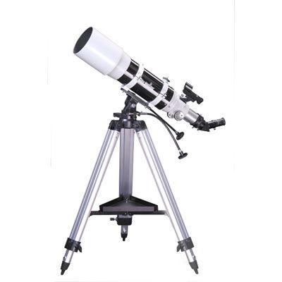 Sky-Watcher Startravel-120 (AZ3) Achromatic Refractor Telescope