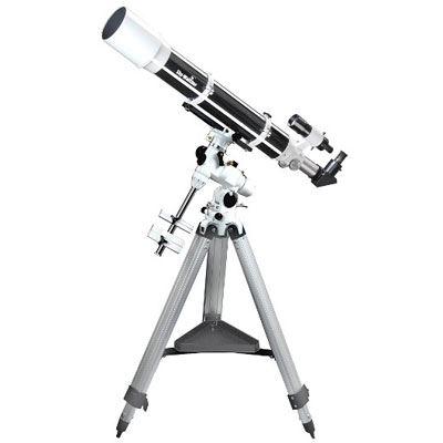 Sky-Watcher Startravel-120 (EQ3-2) Achromatic Refractor Telescope