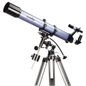 Sky-Watcher Evostar-90 (EQ2)