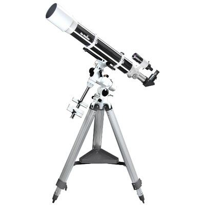 Sky-Watcher Evostar-120 (EQ3-2) Achromatic Refractor Telescope