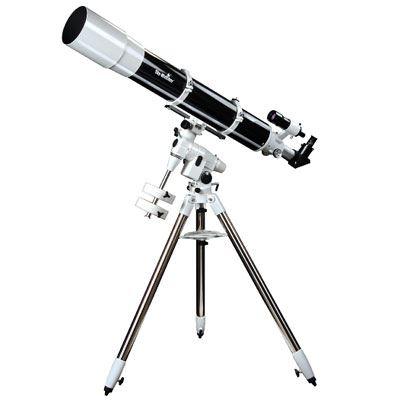 Sky-Watcher Evostar-150 (EQ-5) Achromatic Refractor Telescope