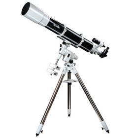 Sky-Watcher Evostar-150