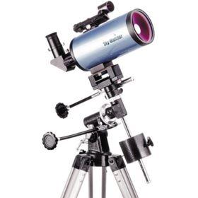 Sky-Watcher Skymax-90 (EQ-1)