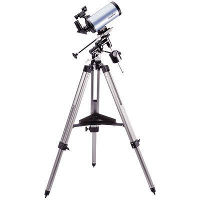 Sky-Watcher Skymax-102 (EQ-2) Maksutov-Cassegrain Telescope