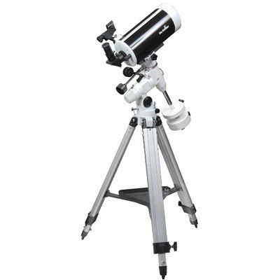 Sky-Watcher Skymax-127 (EQ3-2) Maksutov-Cassegrain Telescope
