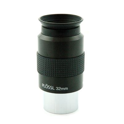 Sky-Watcher SP Series 32mm Super Plossl Eyepiece