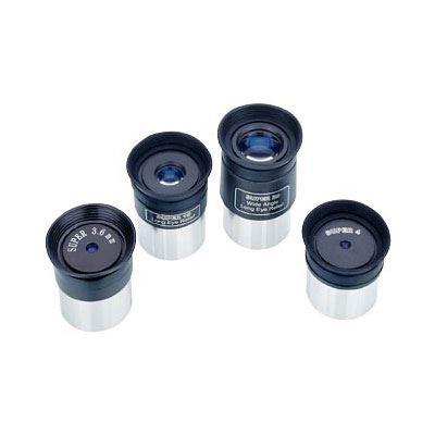 Sky-Watcher SP Series 20mm Super Plossl Eyepiece