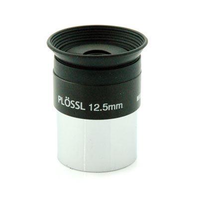 Image of Sky-Watcher SP Series 12.5mm Super Plossl Eyepiece