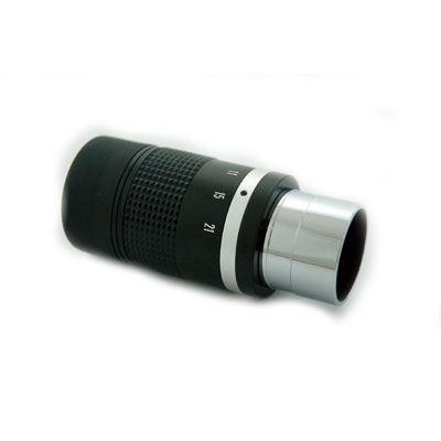 Sky-Watcher 7-21mm Zoom Eyepiece